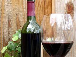 D'Vine Wine Manitou Springs Colorado