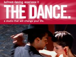 Ballroom Dancing Columbus Ohio