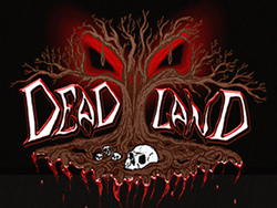 Dead Land Haunted Attraction in Tennessee