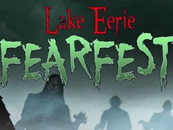 Lake Eerie Fear Fest Ohio