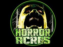 Horror Acres Ohio Halloween Attraction