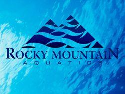 Rocky Mountain Aquatics Utah Scuba Diving Instruction