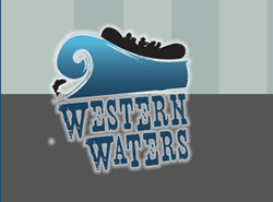 Western Waters Whitewater Rafting