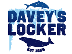 Davey's Locker Sportfishing & Whale Watching