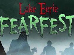 Lake Eerie Fear Fest Ohio
