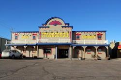 Stagecoach Gifts and Jewelry Nebraska