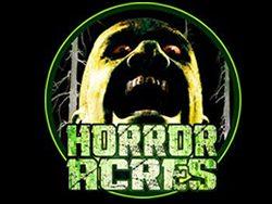 Horror Acres Ohio Halloween Attraction