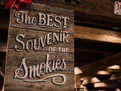Ole Smoky Distillery  Gatlinburg, TN
