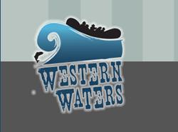 Western Waters Whitewater Rafting
